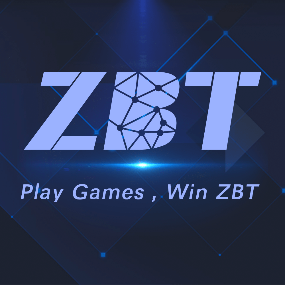 ZBT】Global Gaming Digital Asset Community_ DOTA2, CSGO, APEX